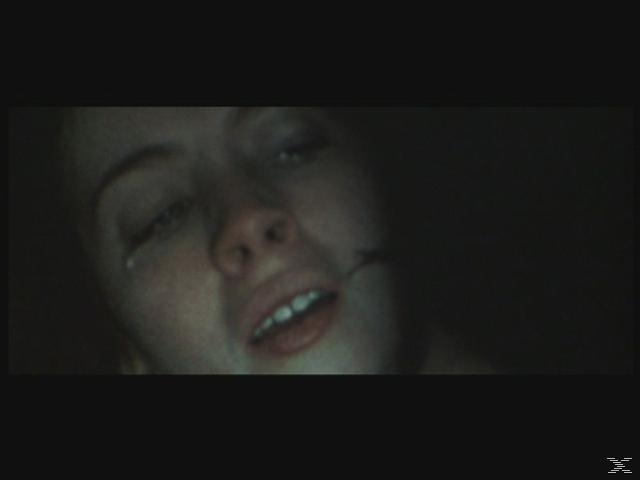 8mm - Acht Millimeter - (DVD)