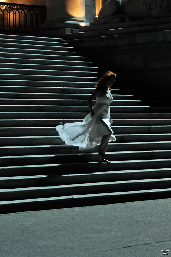 Cinderella Love Story - (DVD)