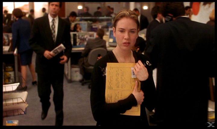 Jerry Maguire - Spiel des Lebens / Eine Frage der Ehre (Best Of Hollywood) - (Blu-ray)