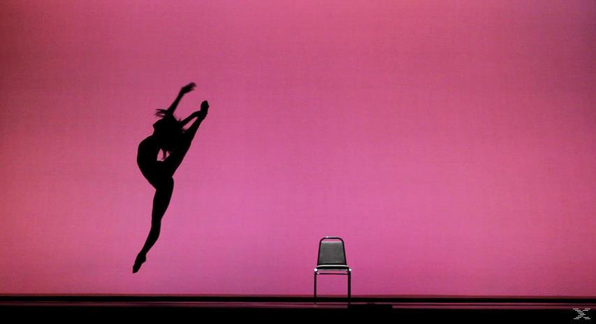 First Position - Ballett ist ihr Leben (Mediabook) [Blu-ray + DVD]