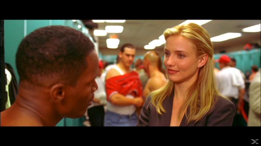 An jedem verdammten Sonntag (15th Anniversary) [Blu-ray]