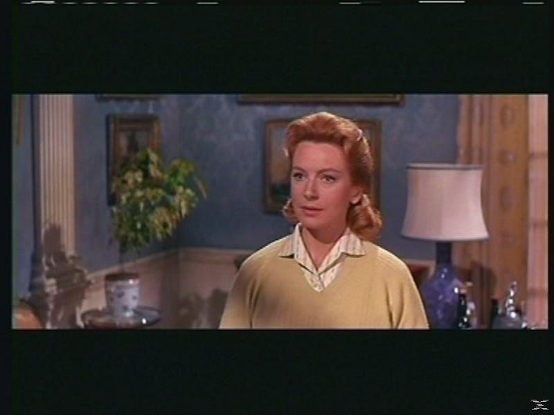 Vor Hausfreunden wird gewarnt - (Blu-ray)