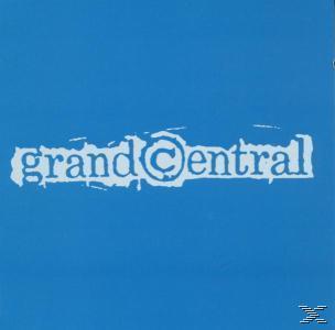 Grand Central Sampler 2003