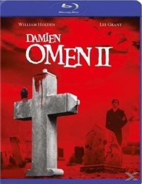 Η Προφητεία 2: Ντάμιαν - Omen Ii: Damien