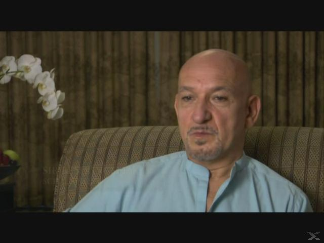 Ich habe euch nicht vergessen: Simon Wiesenthals Leben und Vermächtnis - (DVD)