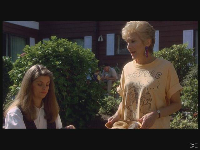 Kuck' mal wer da spricht 2 - (DVD)