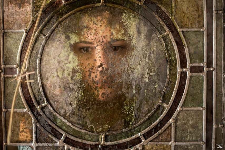 Die Frau in Schwarz 2 - Engel des Todes - (Blu-ray)