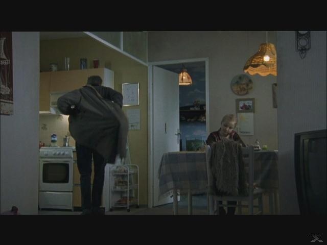 Ein halbes Leben - Ausgezeichnet! Die Gewinner-Film Edition - (DVD)