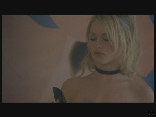 Trasgredire - (DVD)