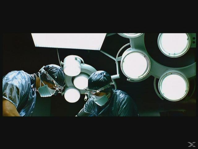 Anatomie - (DVD)