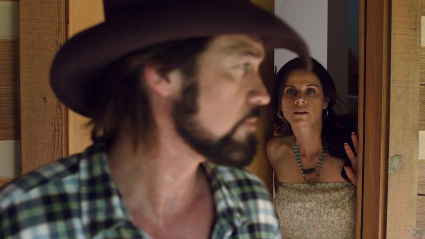 Das Leben ist wie ein Countrysong - (DVD)