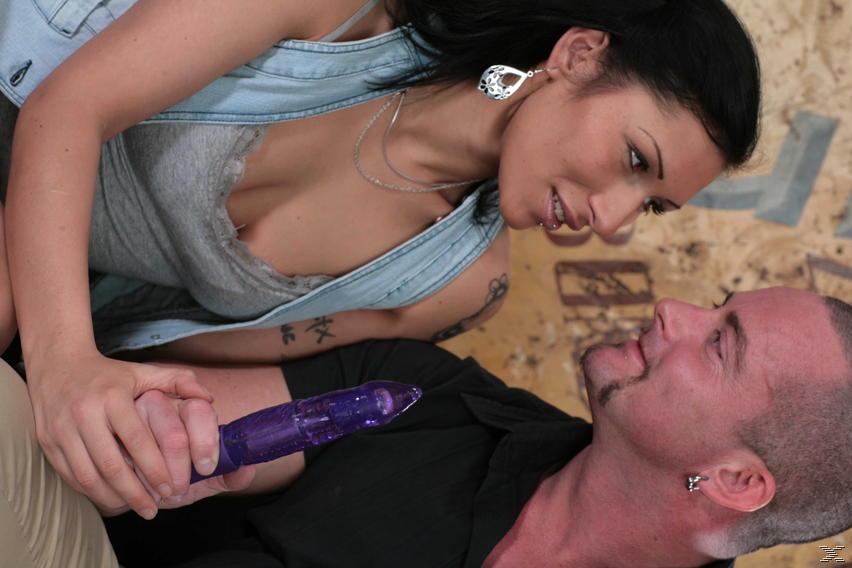 sex toy erotik sex