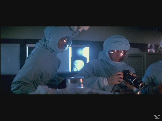 an analysis of buckaroo banzai a science fiction film Buckaroo banzai / cover science fiction characters: buckaroo banzai adapted from the 1984 film the adventures of buckaroo banzai across.