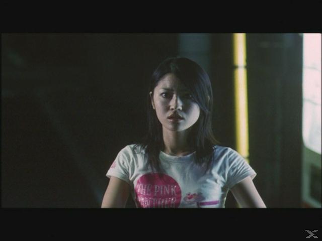 STRANGE SAGA OF HIROSHI THE FREELOADING [DVD]