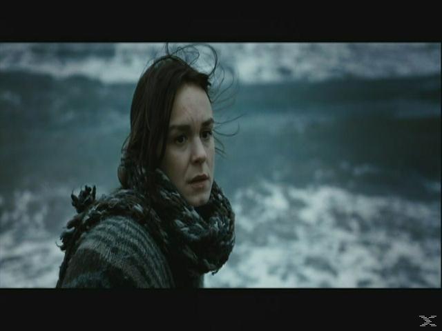 BEDINGUNGSLOS - (Blu-ray)