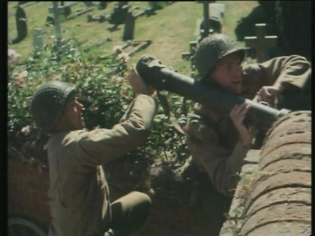 TIMES OF WAR - BOX - (Blu-ray)