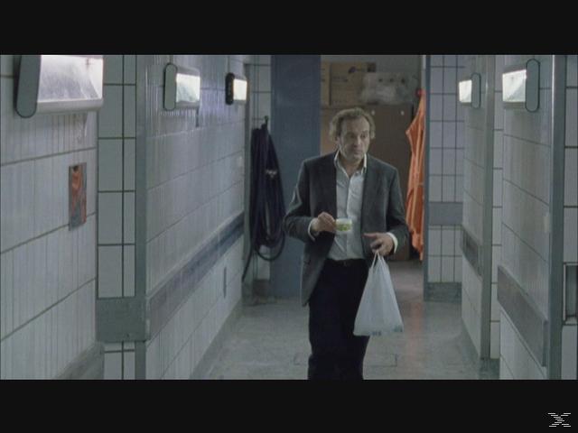 Aufschneider - (DVD)