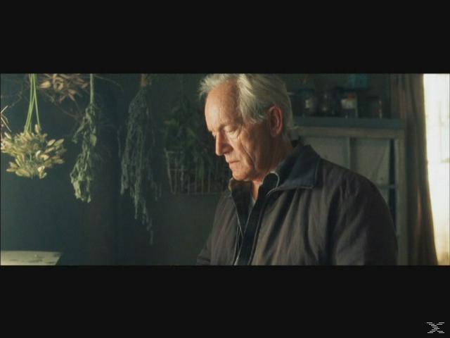 ALONE IN THE DARK 2 (3D) - (3D Blu-ray)