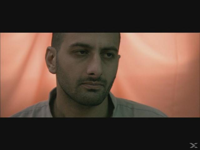 Battle for Haditha - (DVD)