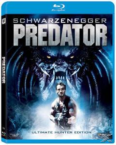 Ο Κυνηγός - Predator