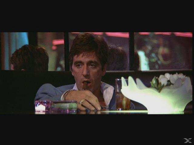 Al Pacino Collection - (DVD)