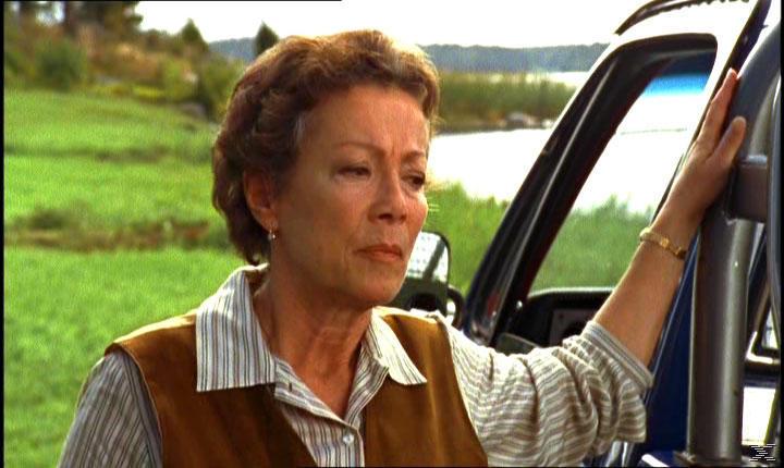 Inga Lindström - Entscheidung am Fluss [DVD]