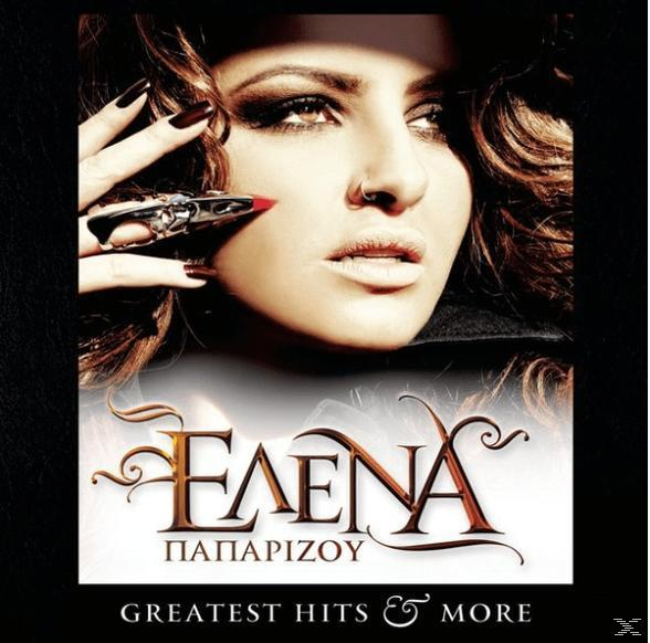 GREATEST HITS & MORE (3CD)