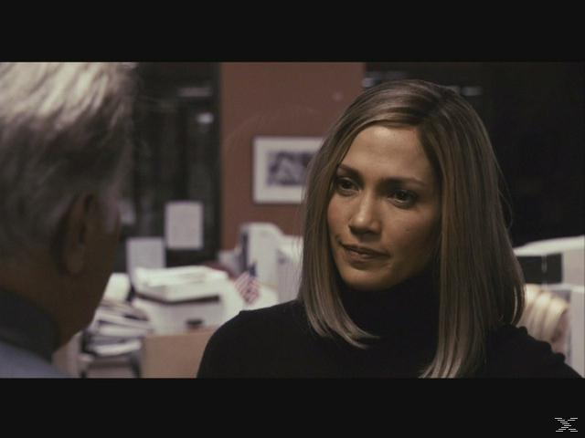 BORDERTOWN [DVD]