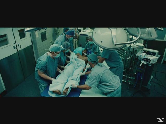 Sieben Leben [DVD]