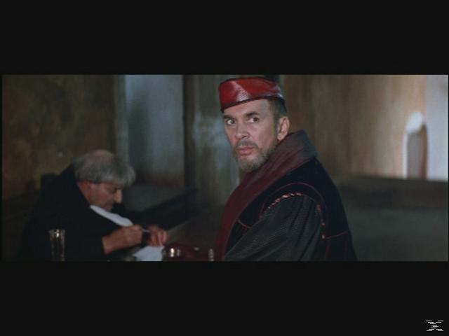 1492 - Die Eroberung des Paradieses [DVD]