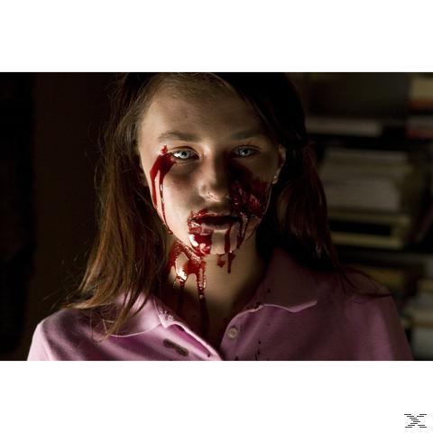 Evil 2 - (Blu-ray)