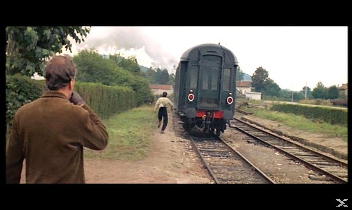 Cinéma Classique Claude Lelouch - Box 4 - (DVD)