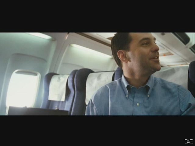 Flug 93 - (Blu-ray)