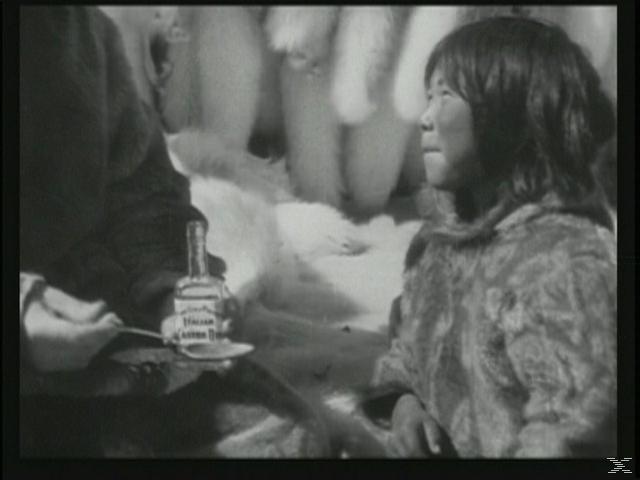 NANUK (NEUAUSGABE) [DVD]