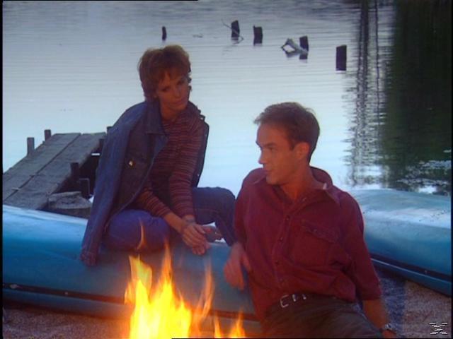 In aller Freundschaft - Staffel 2.2 [DVD]