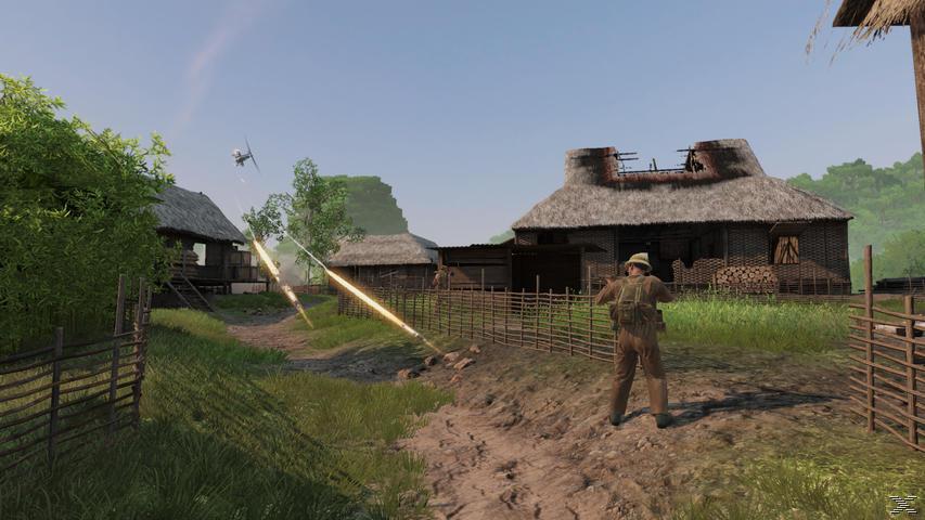Rising Storm 2: Vietnam - PC
