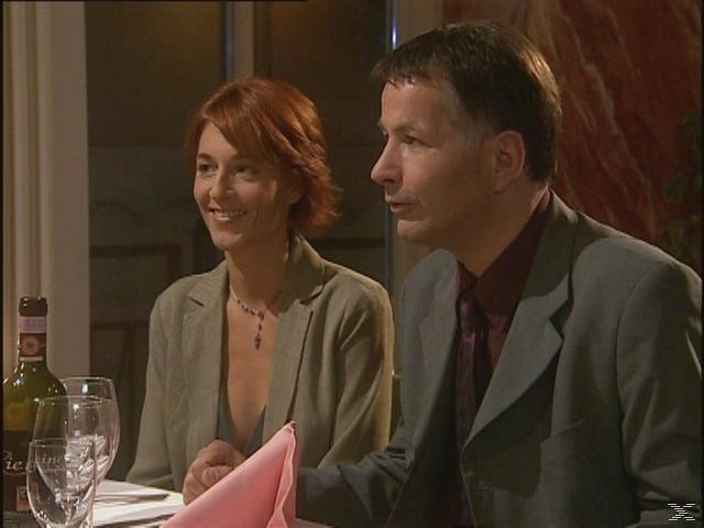 In aller Freundschaft / 6. Staffel - Teil 1 [DVD]