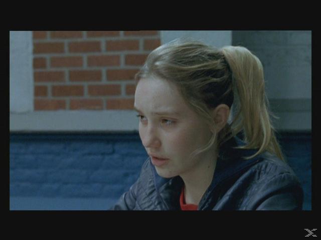 L'enfant - (DVD)