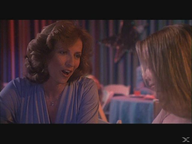 Carrie - Des Satans jüngste Tochter - (Blu-ray)
