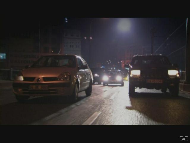 Jack Hunter und das Zepter des Lichts [Blu-ray]