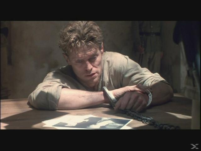 Der englische Patient (Arthaus Premium) [DVD]