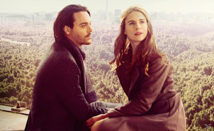 Die Kunst des Liebens [DVD]