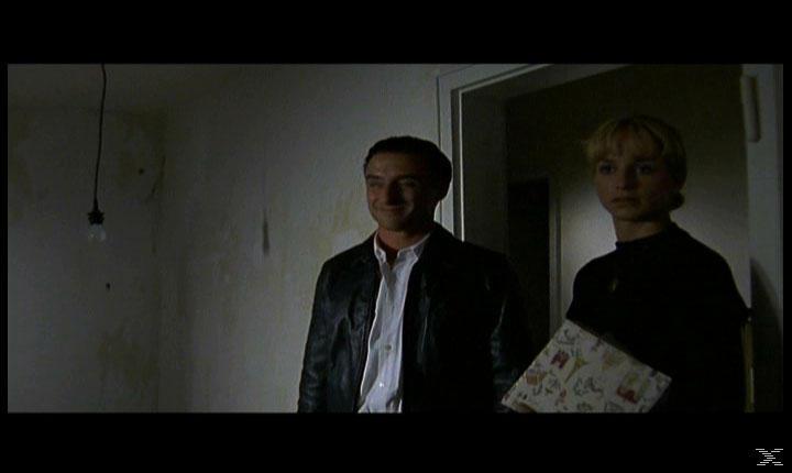 VERA - DIE FRAU DES SIZILIANERS [DVD]
