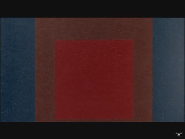 1000 Meisterwerke - Bauhaus-Meister - (DVD)