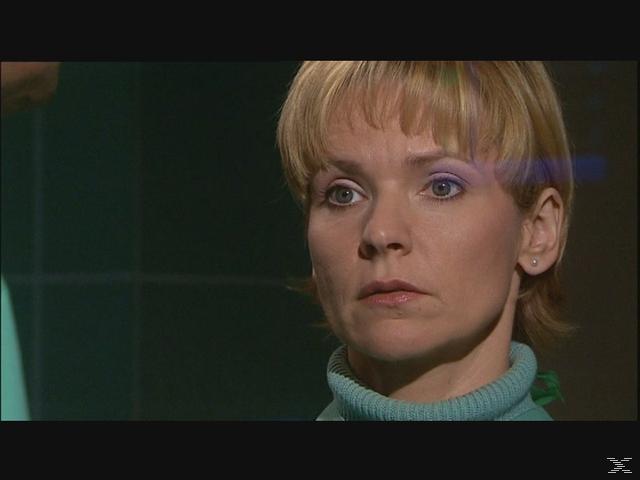 In aller Freundschaft - Staffel 9.1 - (DVD)