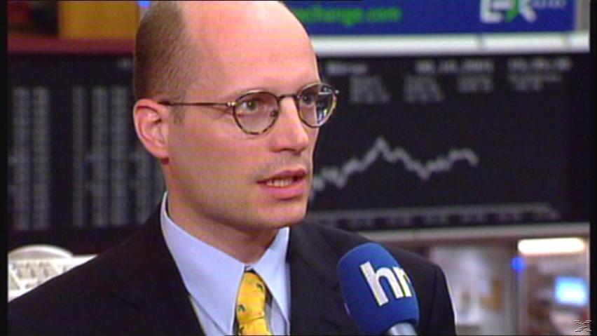 Weltmarktführer - Die Geschichte des Tan Siekmann - (DVD)
