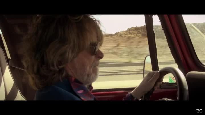 Mülheim Texas - (DVD)