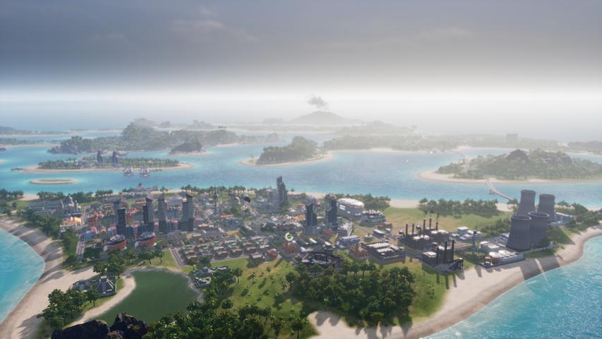 Tropico 6 - El Prez Edition | PC