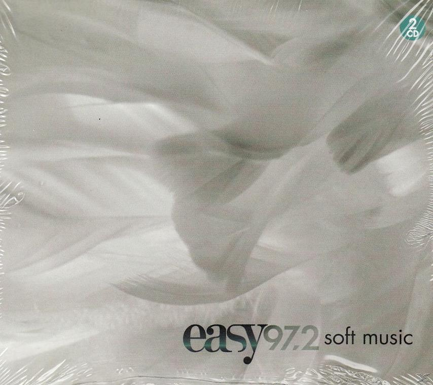 Various - Soft & Easy
