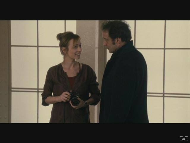 Kann das Liebe sein? - (DVD)